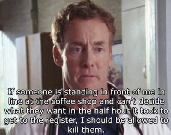 the-best-tv-quotes-of-all-time