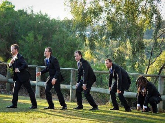 these-groomsman-know