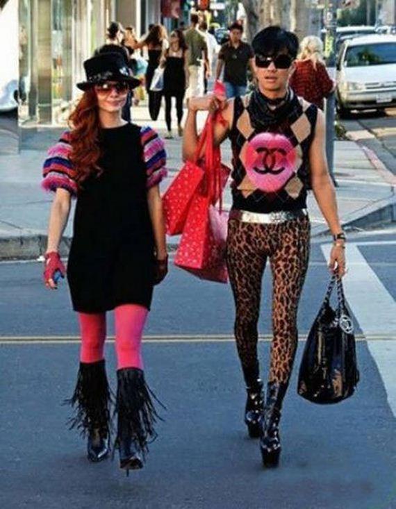 these_epic_fashion_fails