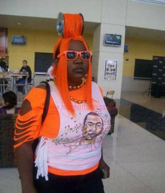 these_epic_fashion_fails