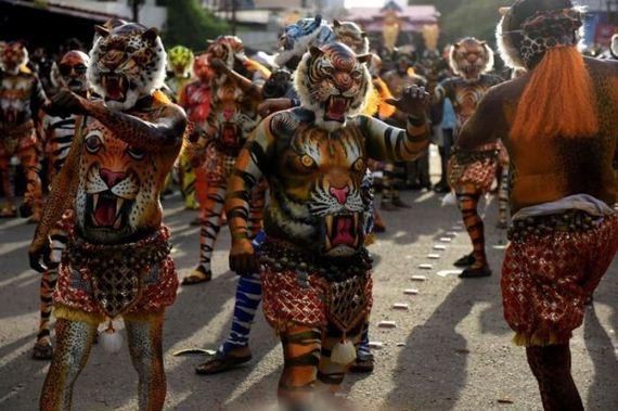 tiger_dance