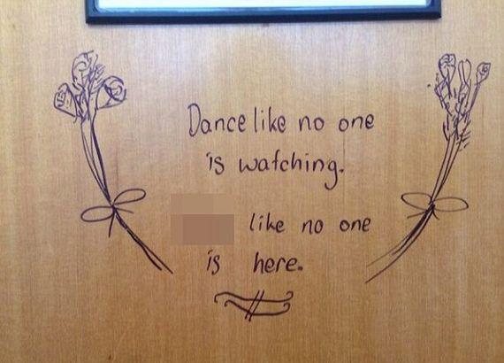 toilet_humour