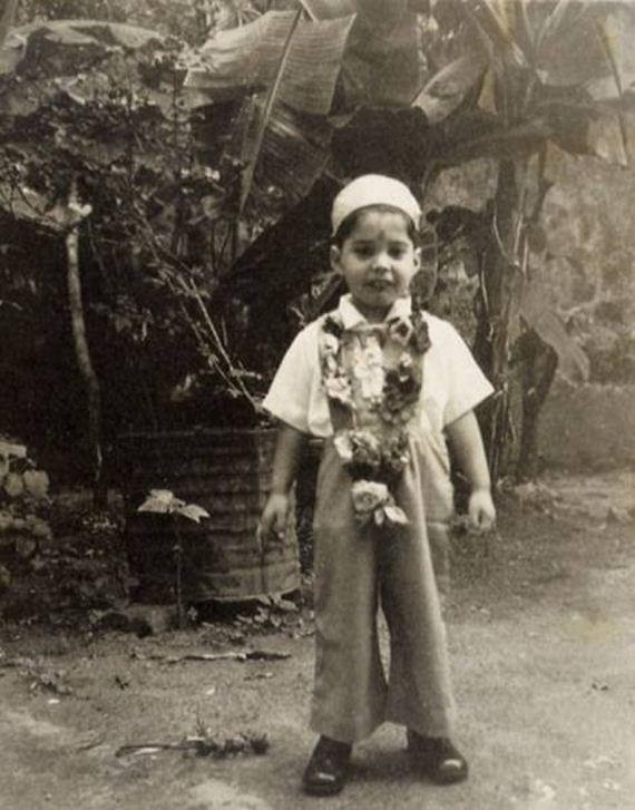 unseen_childhood_photos