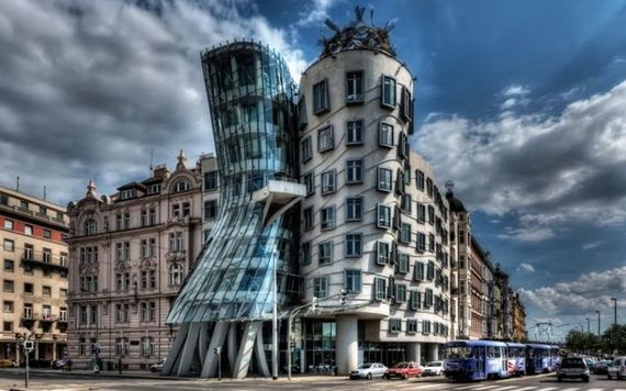 unusual_buildings