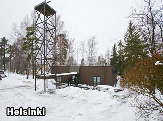 unusual_churches_of_finland