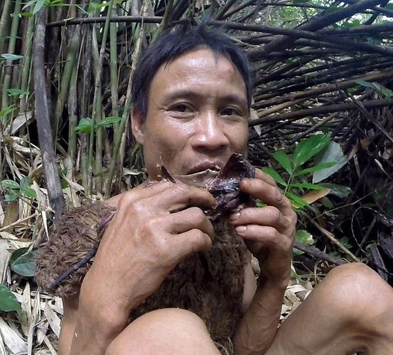 vietnam_jungle_men