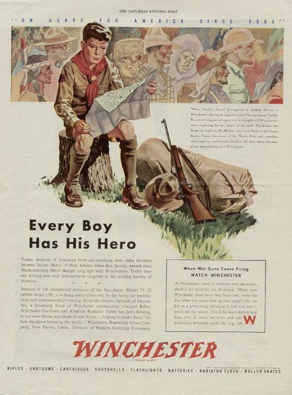 vintage_gun_ads