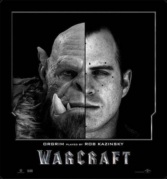 warcraft_orcs