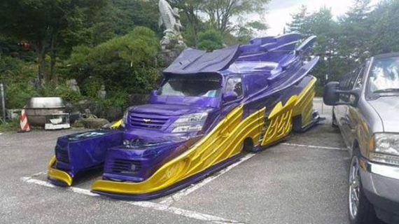 weird_vehicles