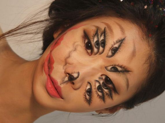 when-face-painting-meets-optical-illusion