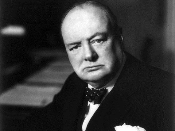 winston_churchill_cph