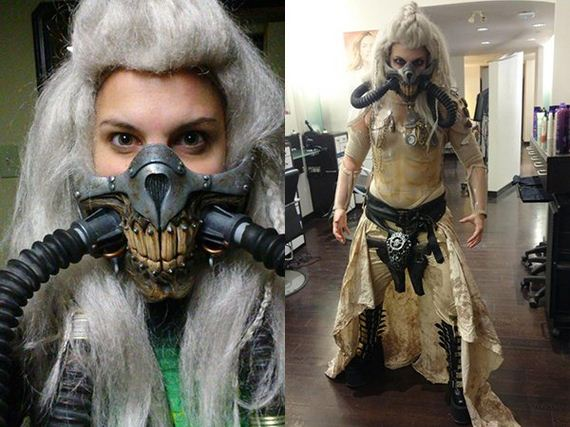 womans-immortan-joe-cosplay