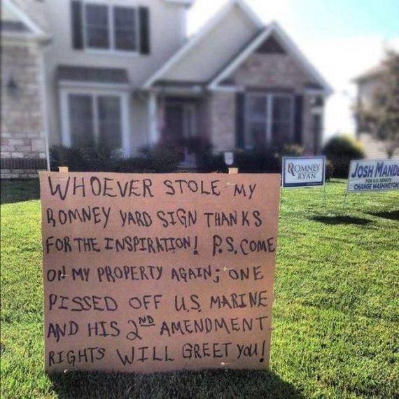 yard_signs-10