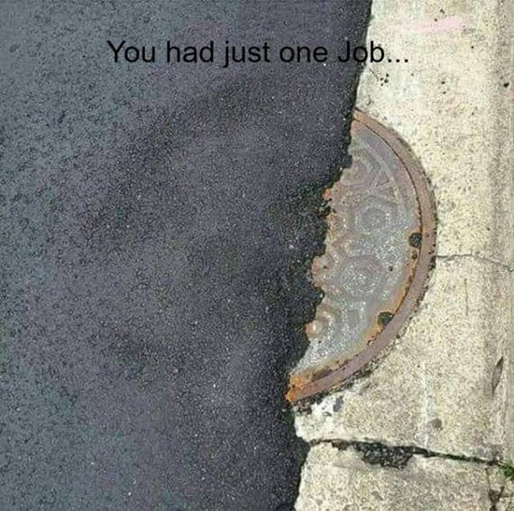 you_had_one_job_but_failed
