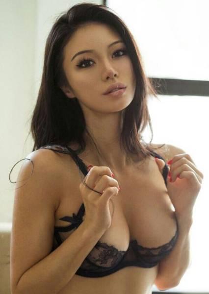 asian_girls_14