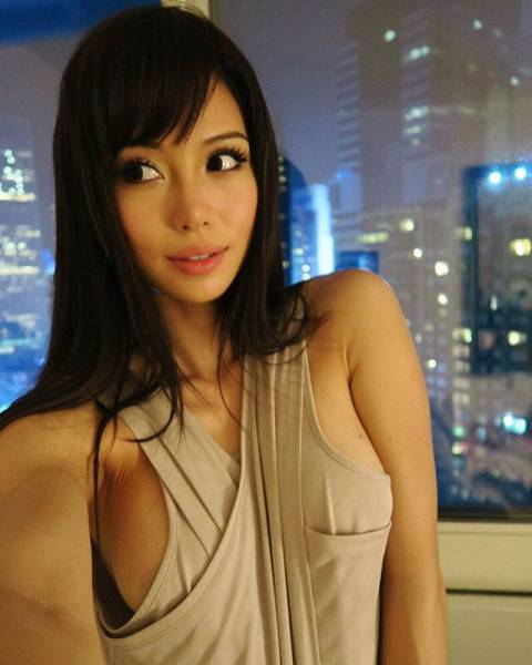 asian_girls_18