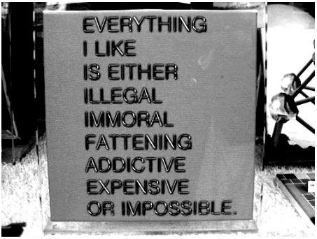everything - Life is hard... - Anonymous Diary Blog