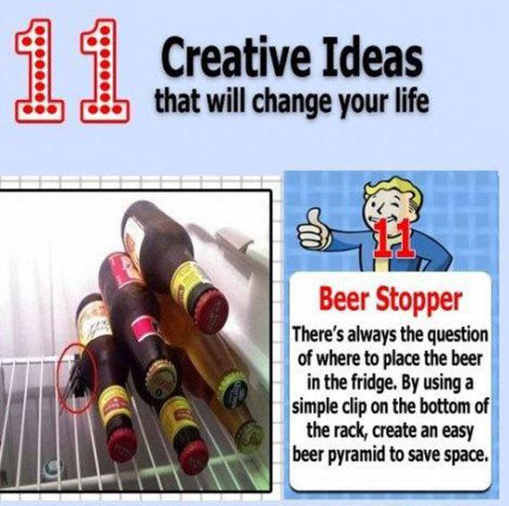 Creative Ideas for Every Household - Barnorama