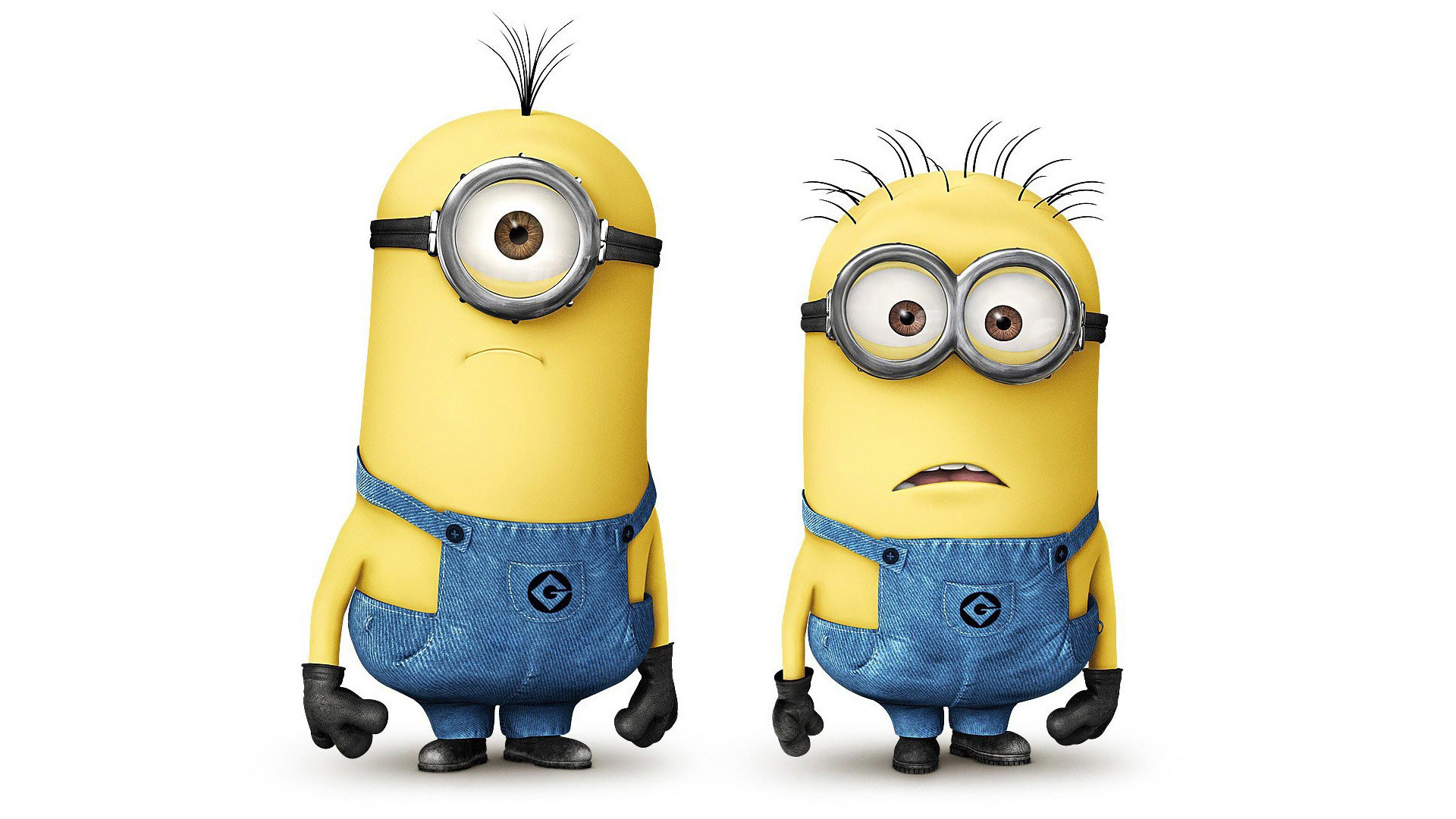 despicable_me_2_minions-HD