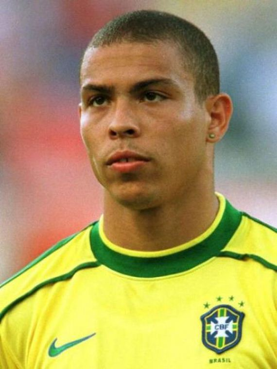 01-ronaldo-weight-loss