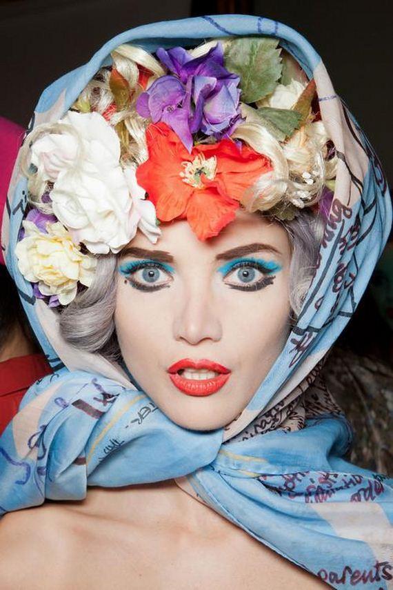 23-makeup-madness-monday