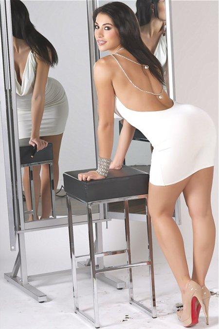 perfectdate escort pornodarsteller casting