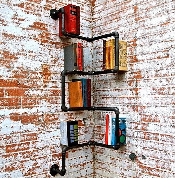 03-creative-bookshelf-designs