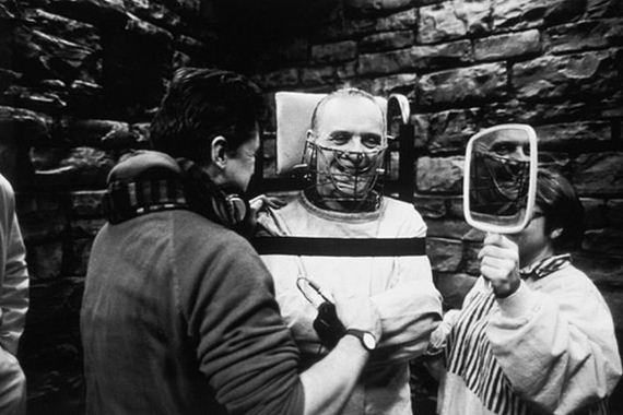 06-behind-the-scenes-of-silence-of-the-lambs
