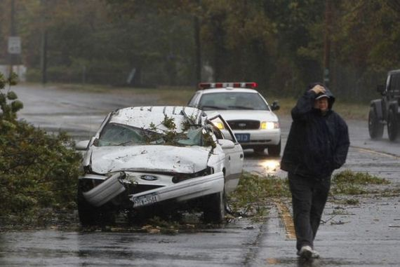 06-hurricane-sandy-in-photos