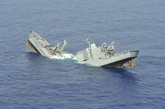 14-ship-sunk