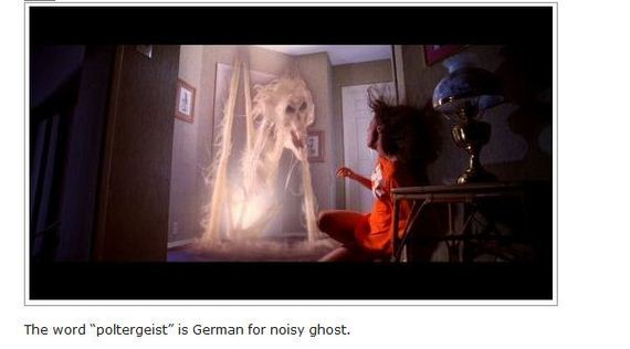01-facts-about-poltergeist-movie