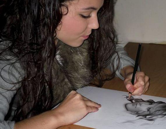 01-realistic-pencil-drawings