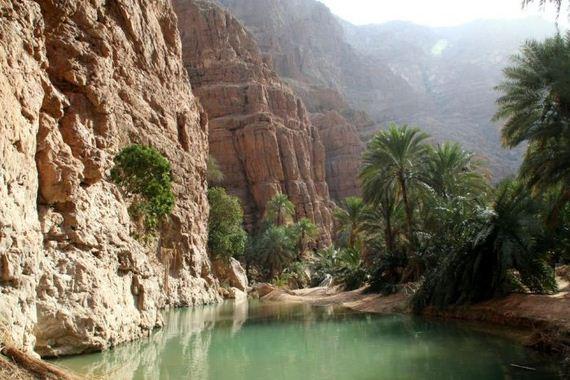 02-wadi-shab-oman