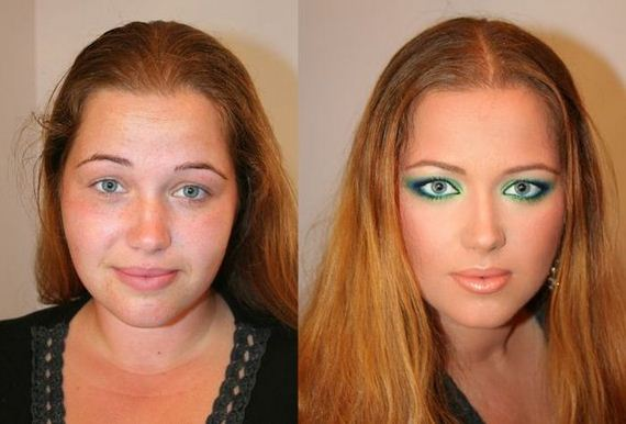 06-how-make-up-can-change