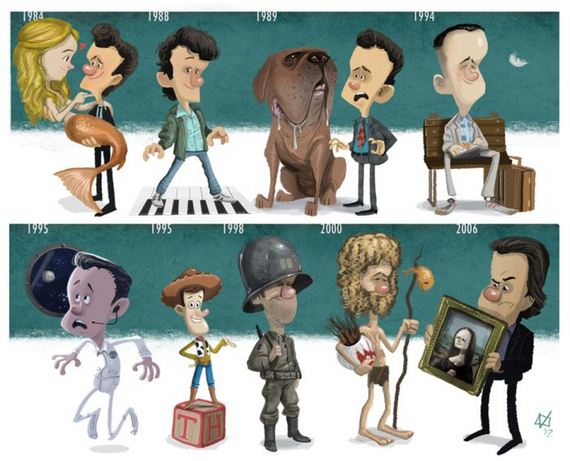 09-celebrity-evolution
