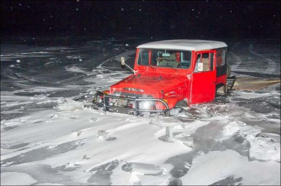 02-ice-driving-fail