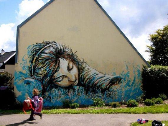 04-the-best-of-street-art