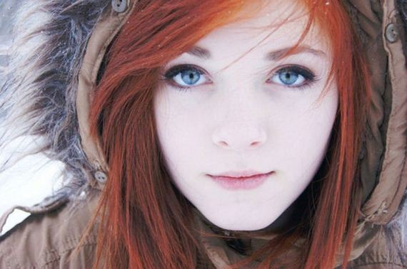 10-beautiful-girls-42