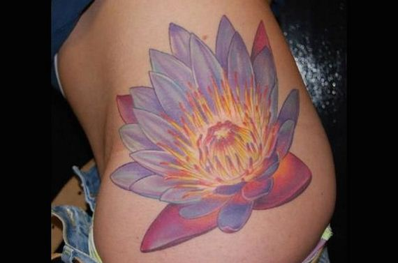 10-tattoo-gallery1