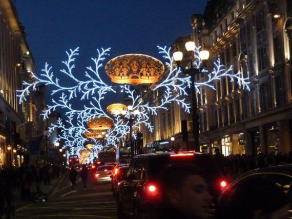 17-amazing_christmas_lights