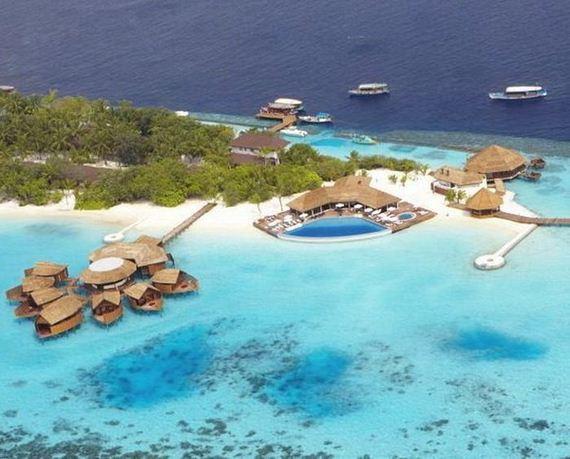 02-maldives