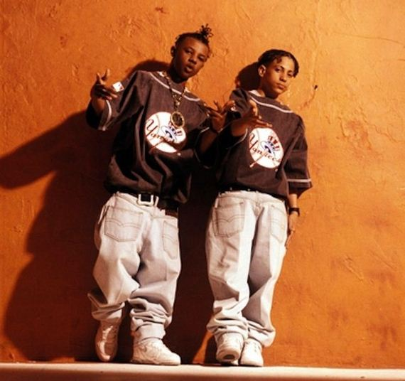 03-Kris Kross Then and Now