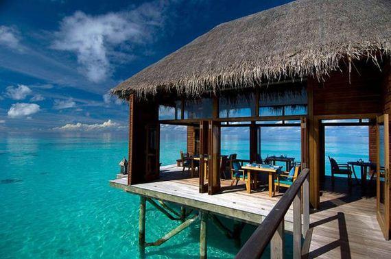 04-Conrad Maldives Rangali Island Hotel