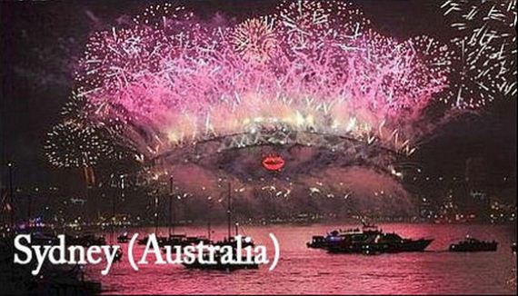 04-new_year_celebrations_from_over_the_world