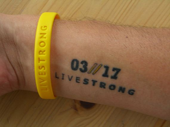 05-People Who Probably Regret Their Livestrong