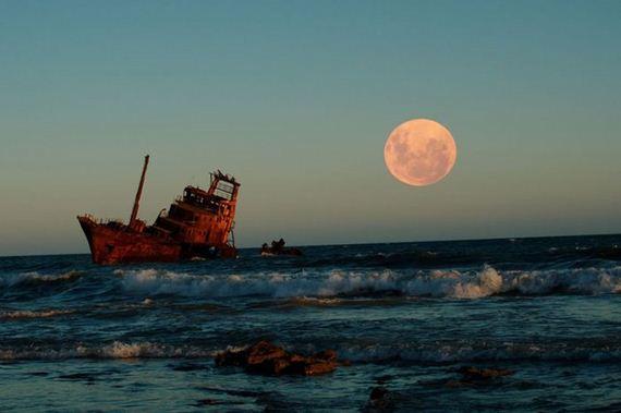05-abandoned-ships