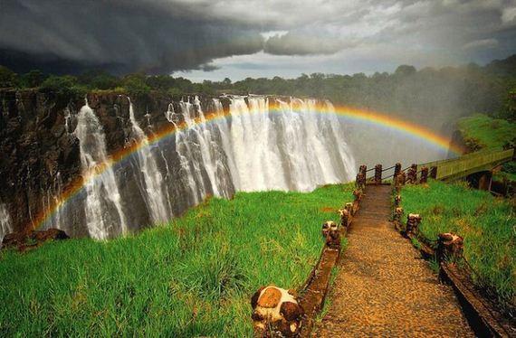 05-rainbow
