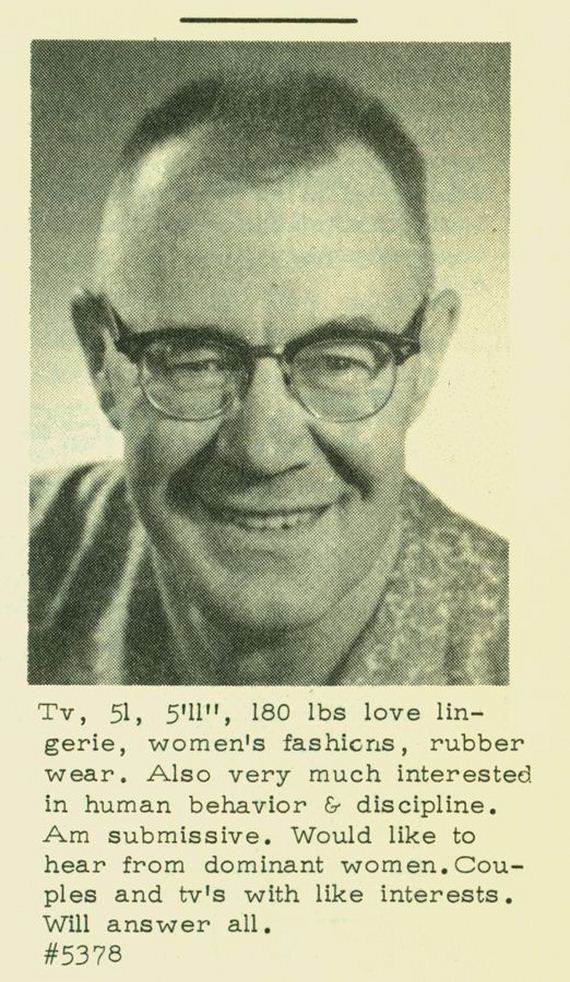 06-men-s-personal-ads-from-the-60-s