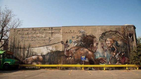 07-amazing-street-art