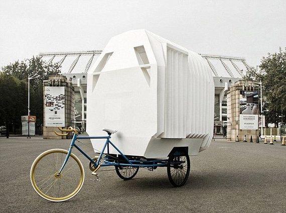 09-bike_house